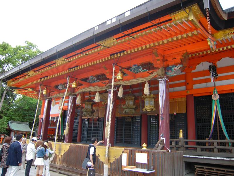 八阪神社-2.jpg