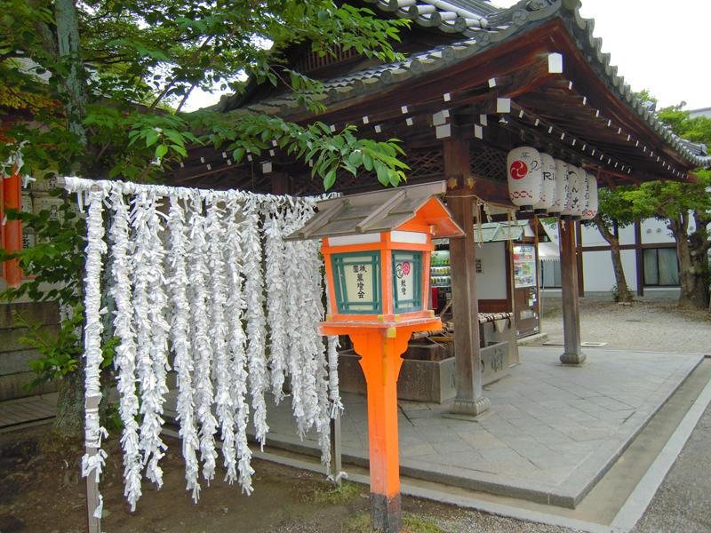 八阪神社-1.jpg