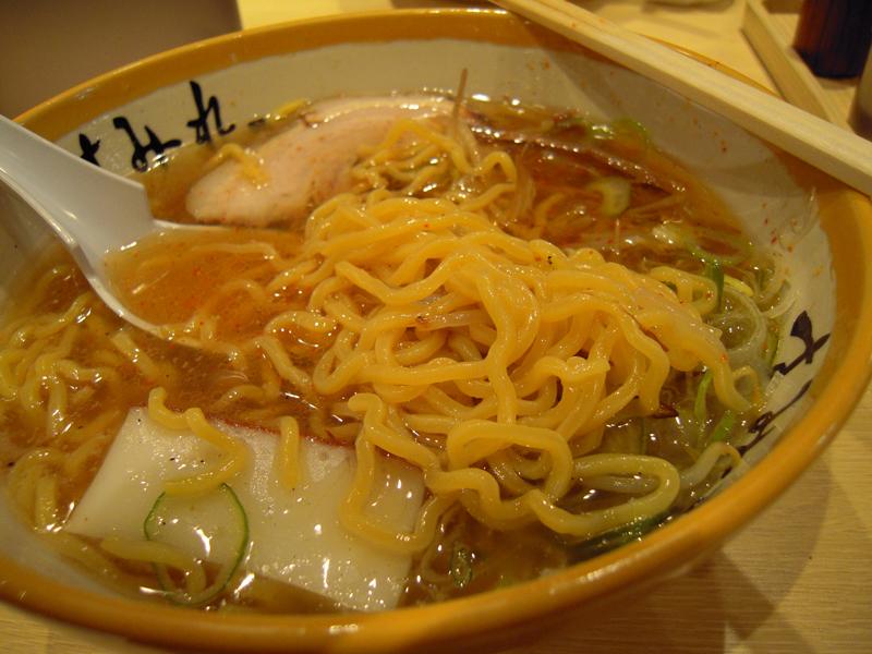 拉麵小路-三日本字-5.jpg