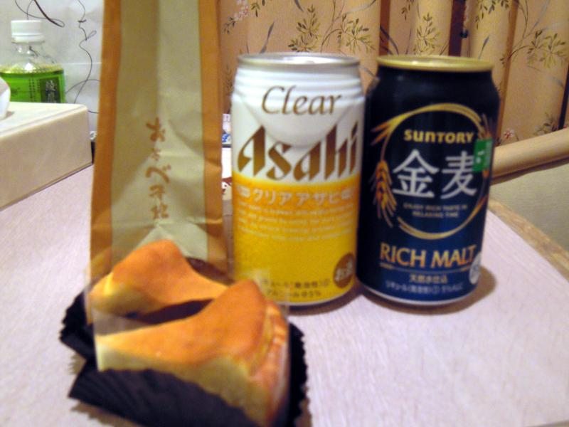 啤酒-2.jpg