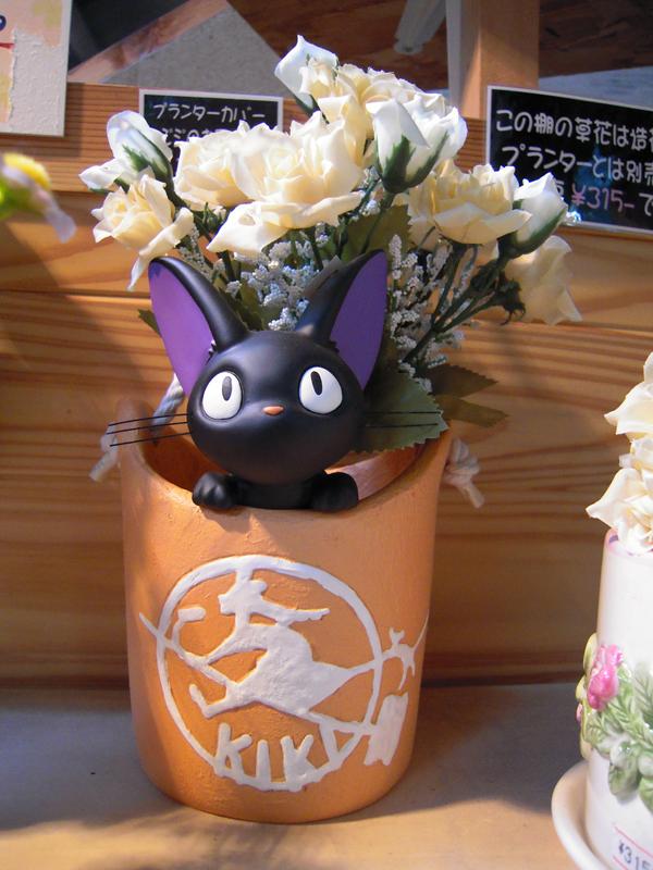 貓飾品-3.jpg