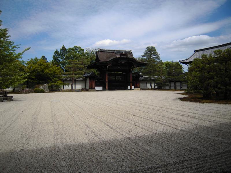 仁和寺-2.jpg