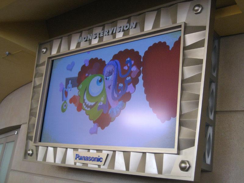 IMG_6142_迪士尼怪獸電力公司.jpg