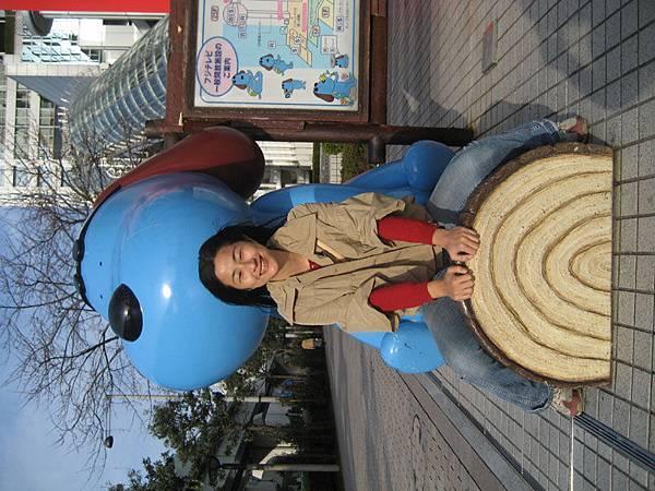 IMG_6193_張珍和富士.jpg