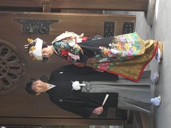 IMG_6184_明治神宮結婚.jpg