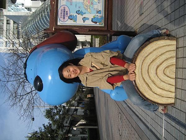 IMG_6192_張珍和富士.jpg