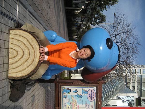 IMG_6195_張珊和富士.jpg