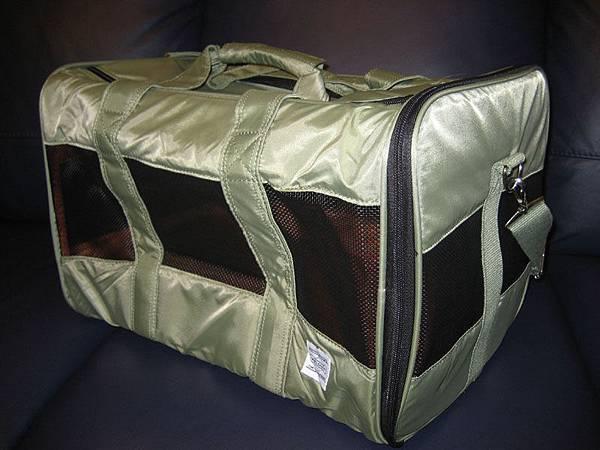 IMG_6234_戰利品物袋.jpg