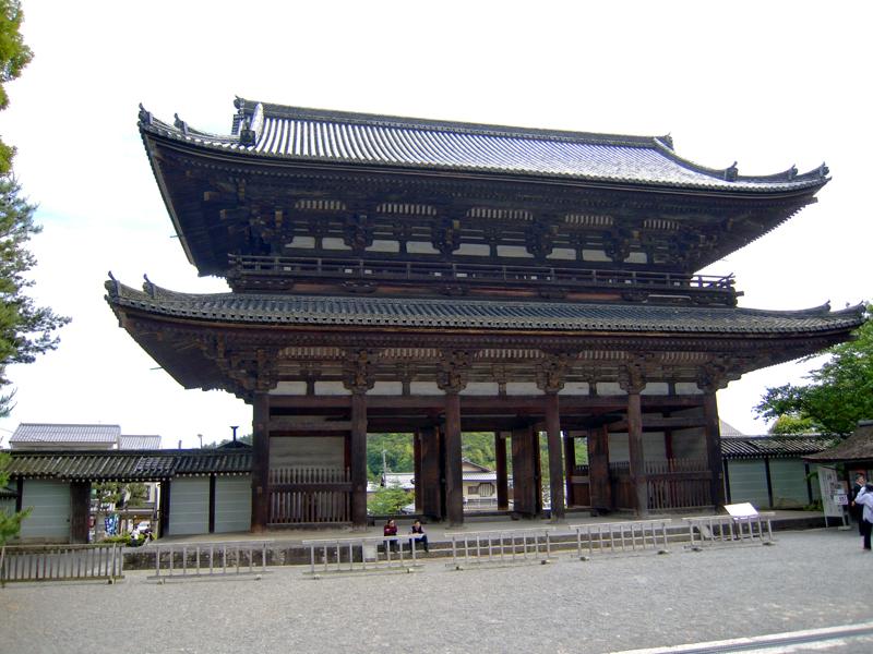 仁和寺-1.jpg