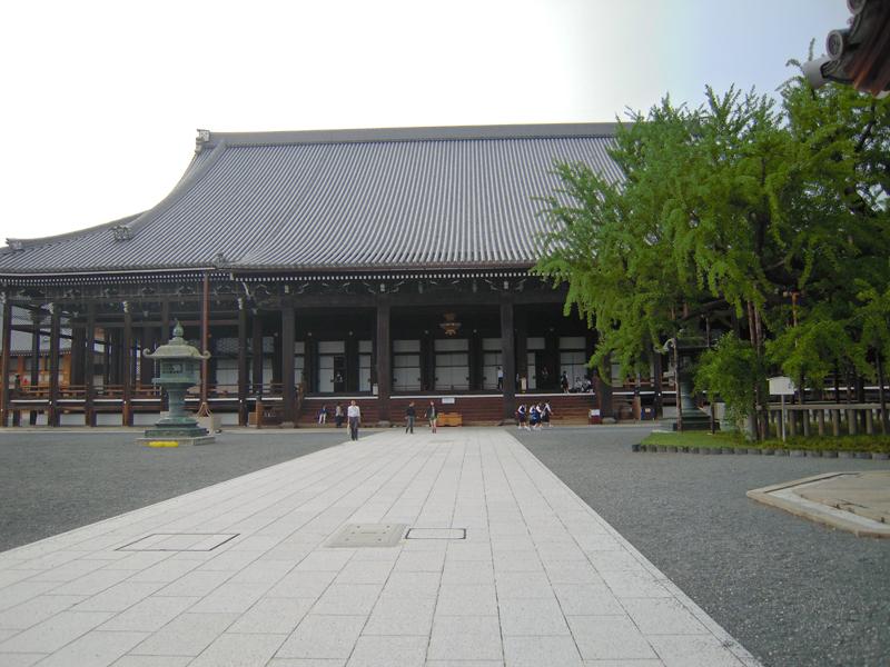 西本願寺-1.jpg