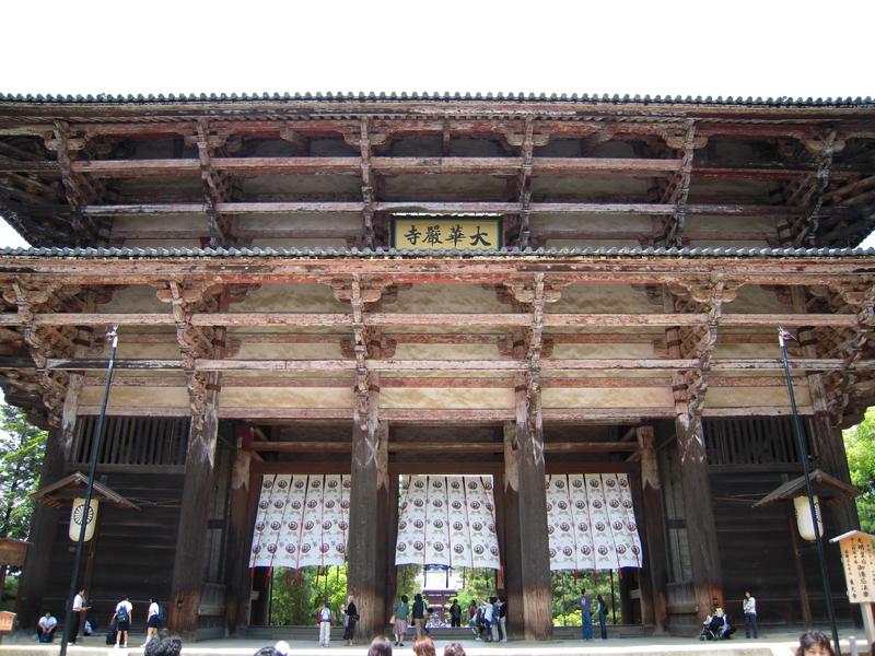 東大寺-3.jpg