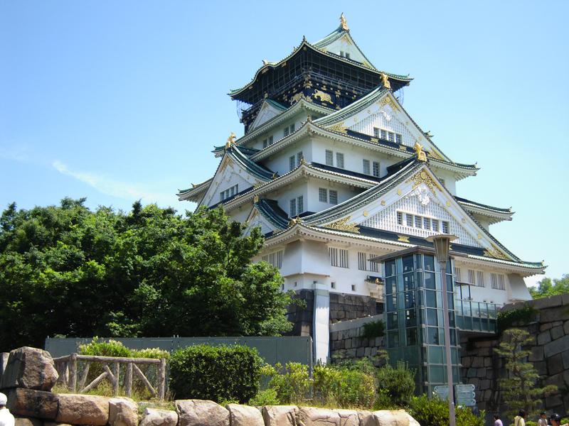 大阪城-1.jpg