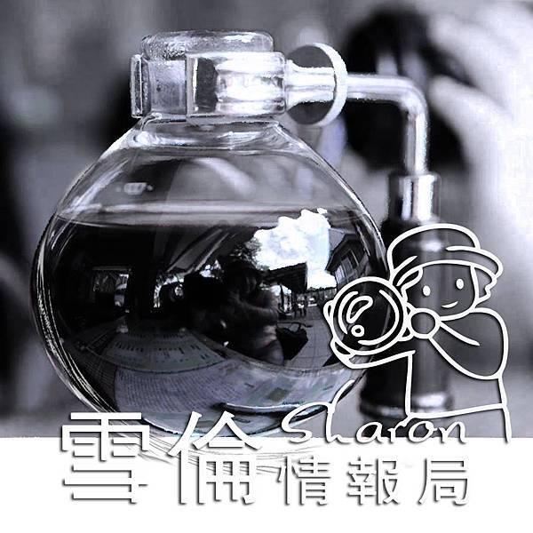 雪倫-2.jpg