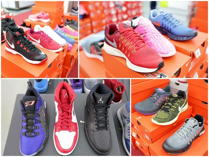 運動鞋-3