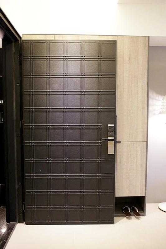 台中電梯別墅