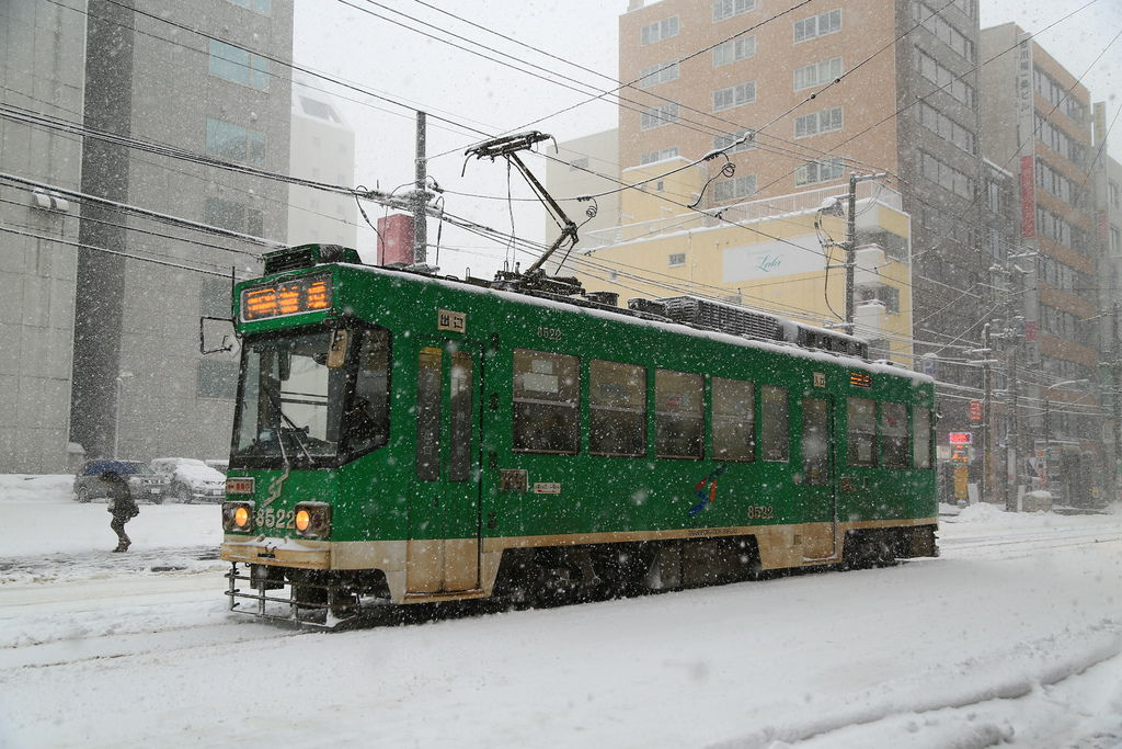 633A0320.JPG
