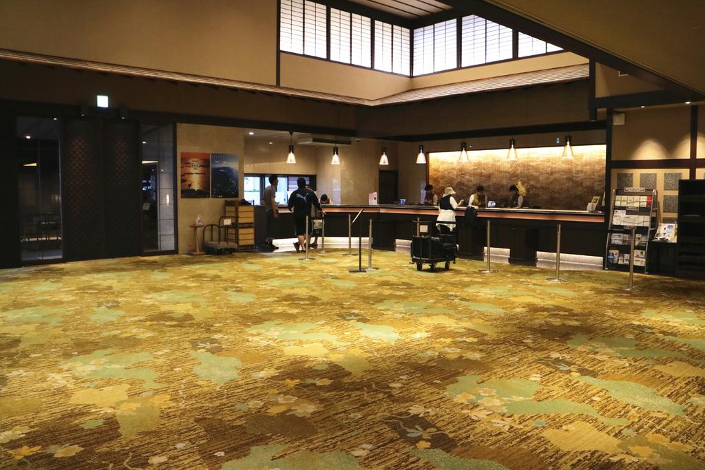 「知床格蘭飯店北辛夷」的圖片搜尋結果