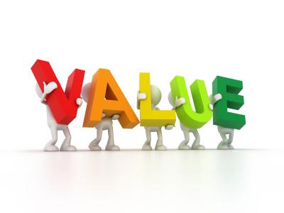 iStock_Value.jpg