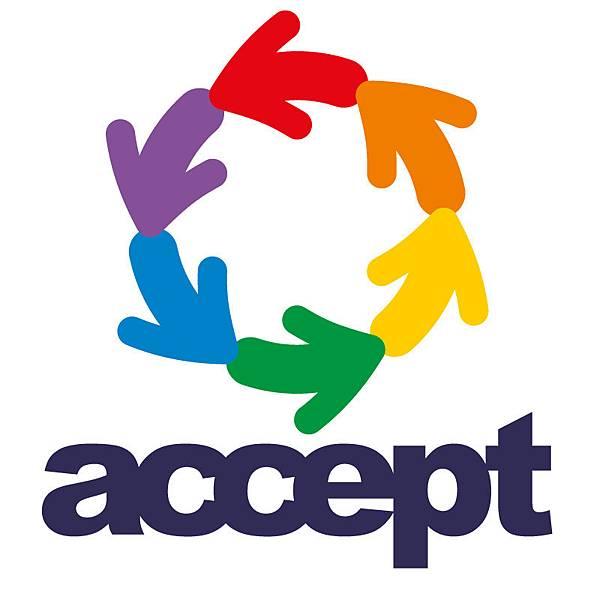 120_Logo_Romania_Accept.jpg
