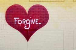 ForgiveHeart-Jessica_Key_250_166.jpg