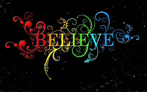 Believe_Wallpaper_by_Amigoamiga.jpg