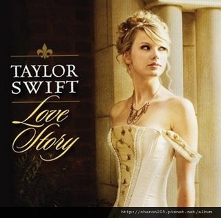 Taylor_Swift_Love_Story01.jpg