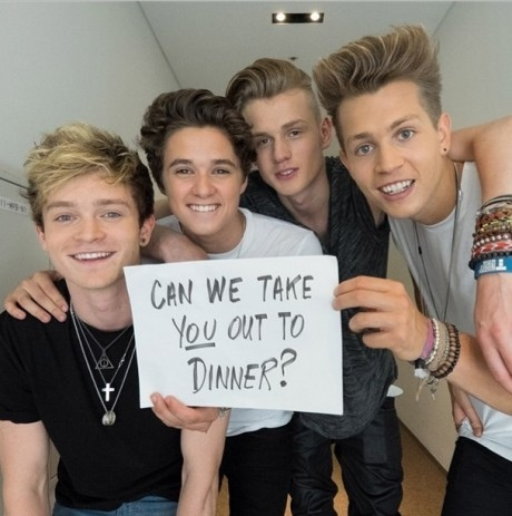the vamps03