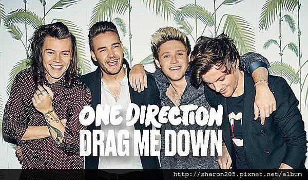 One-Direction 3