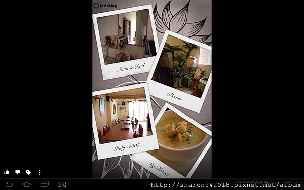 Screenshot_2013-11-23-22-30-17.png