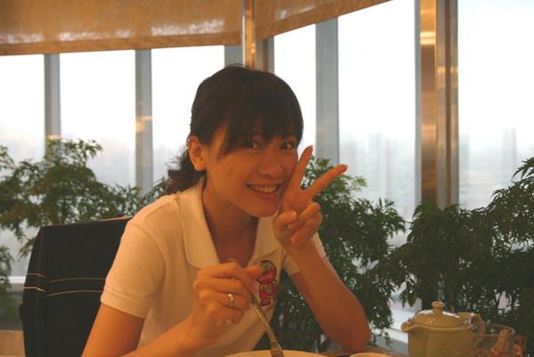 2007暑假吃飯季