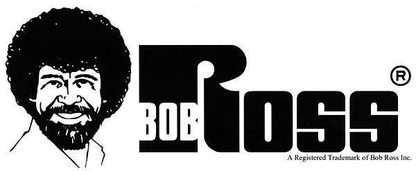 Ross Logo-1