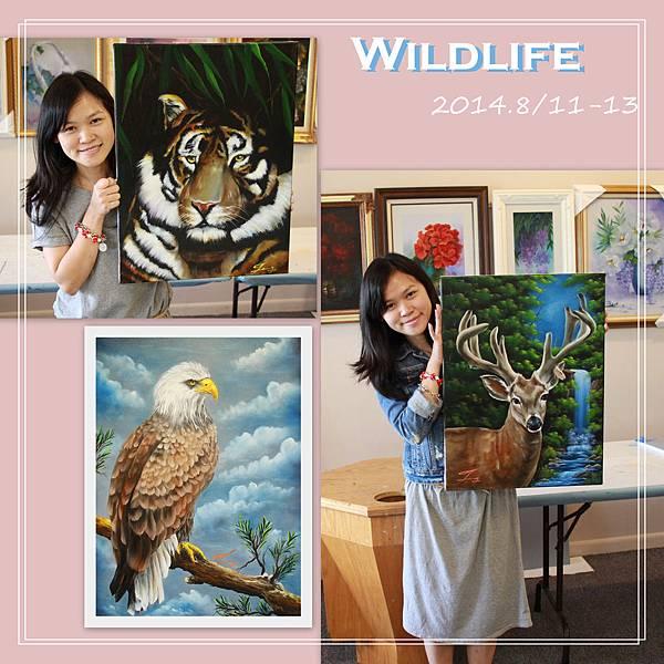 Wildlife2