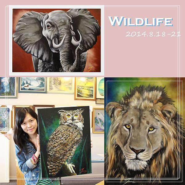 Wildlife4