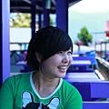 IMG_3160.jpg