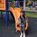 IMG_4659.jpg