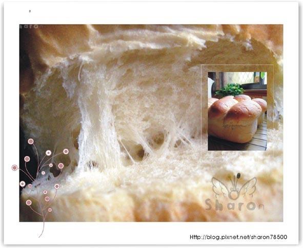 第一次做麵包-波特吐司-2.jpg