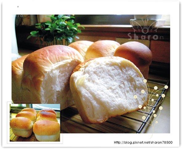 第一次做麵包-波特吐司-3.jpg