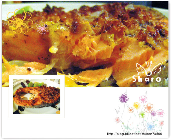 烤鮭魚-4.jpg