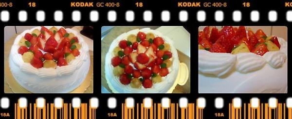 姑姑草莓蛋糕.jpg