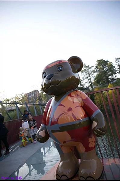 泰迪熊2.png