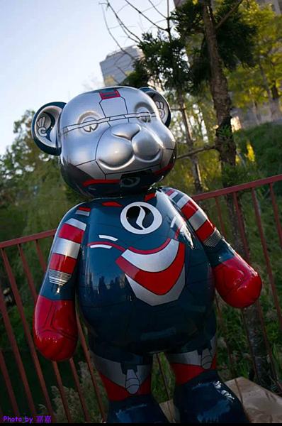 泰迪熊4.png