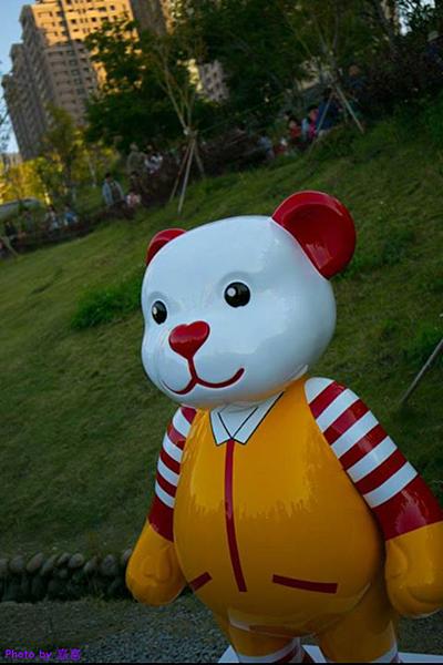 泰迪熊8.png