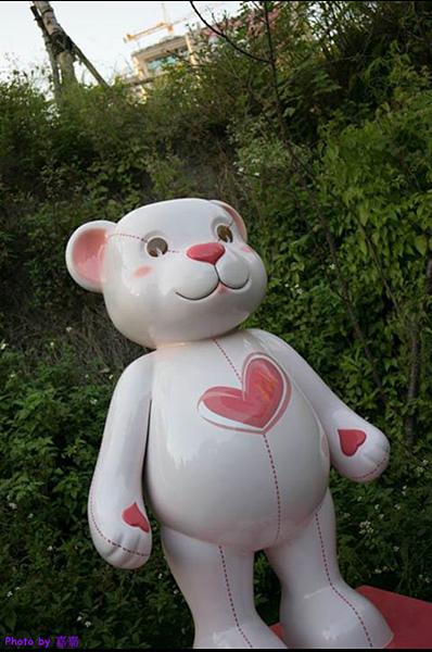 泰迪熊11.png