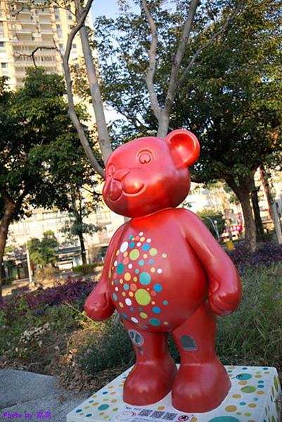 泰迪熊13.png