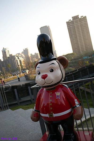 泰迪熊14.png