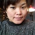 2014-01-23-13-51-34_photo.jpg