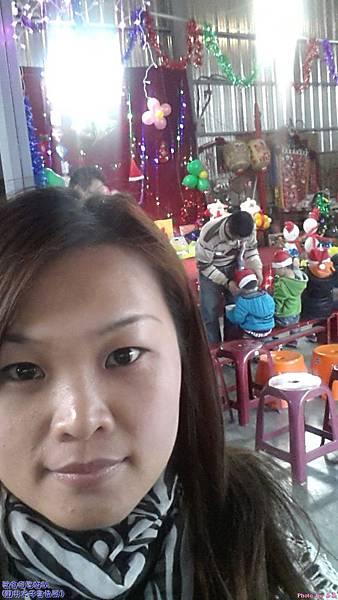2014-12-21-16-56-47_photo.jpg