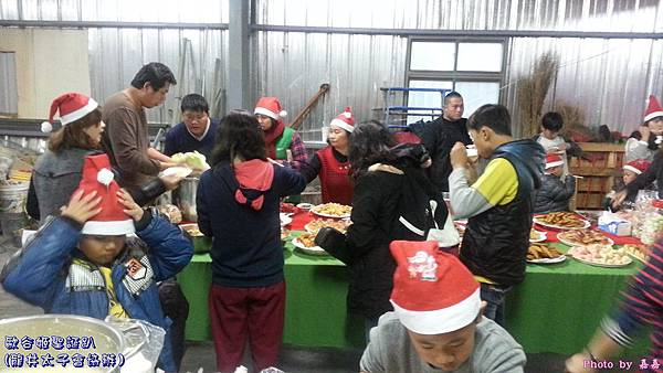 2014-12-21-17-06-32_photo.jpg