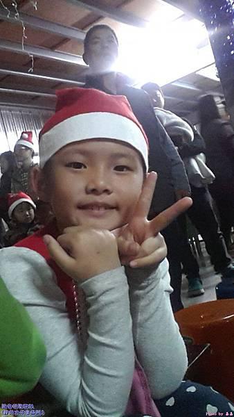 2014-12-21-18-45-57_photo.jpg