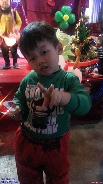 2014-12-21-18-46-45_photo.jpg